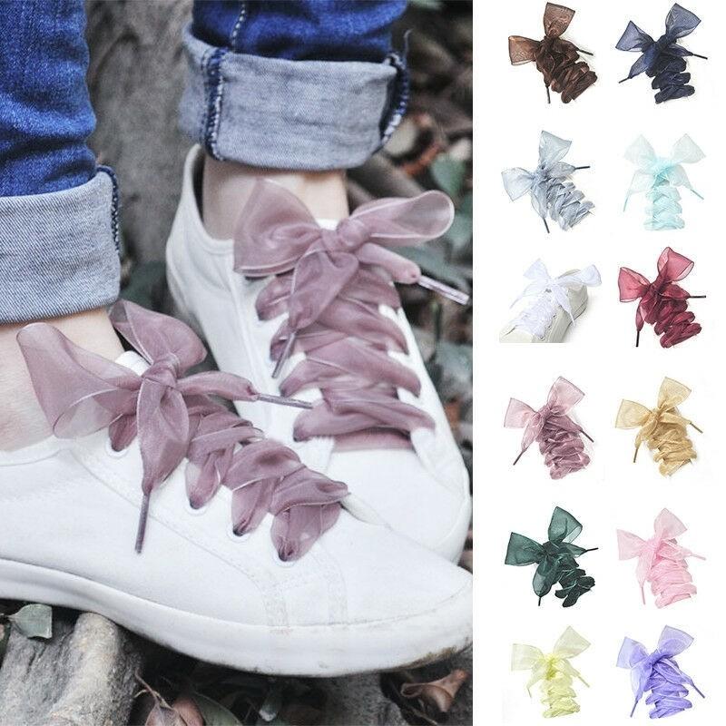 Spicc cipő