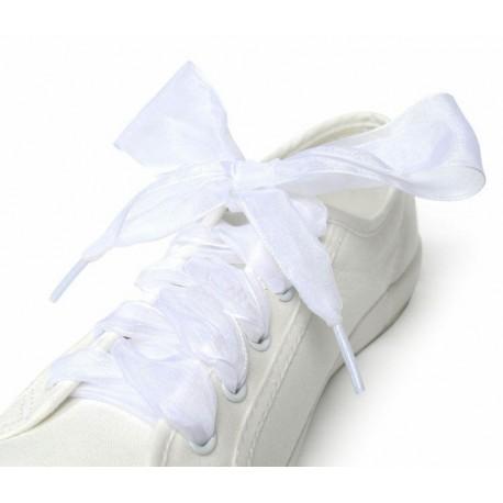 cipő szalag)