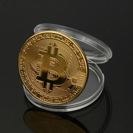 kereskedelmi szerszám bitcoin)