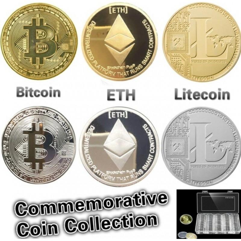 bitcoin gyors