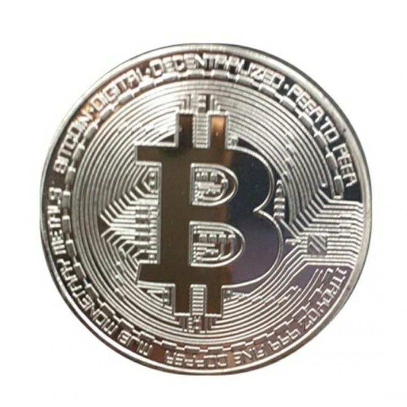 bitcoin hiúsági cím
