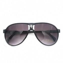 Fekete - Gyerekek anti-UV napszemüveg fiúk lányok kültéri szemüveg árnyékoló szemüveg szemüveg