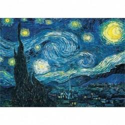 Nincs szín - 5D-es teljes fúrású gyémántfestés csillagos égbolt mozaikkészlet strasszos gyöngy Art
