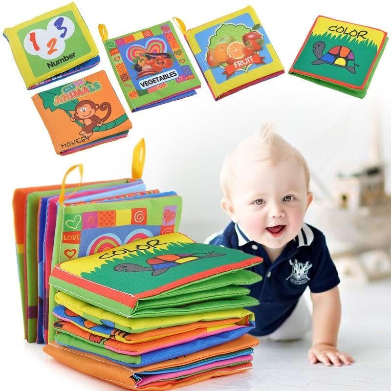 A gyermek mozásfejlődése