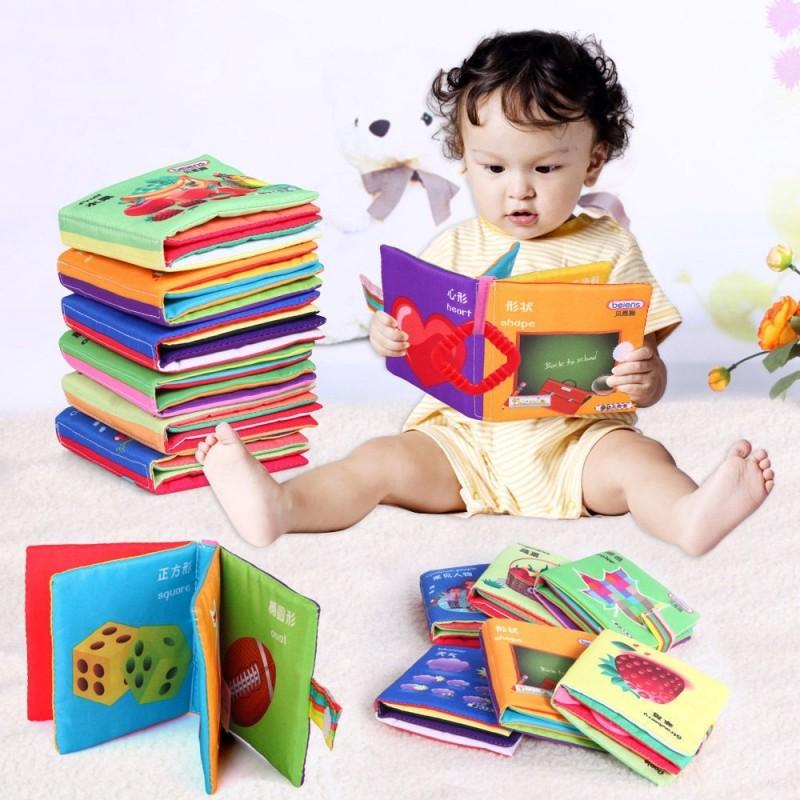 megismerni könyv