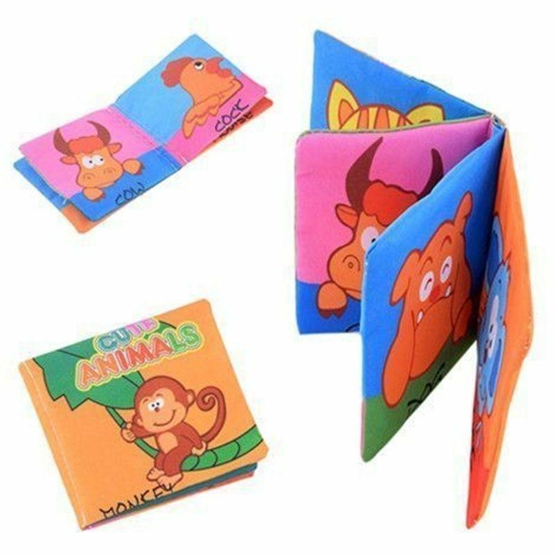játékok gyerekeknek megismerni a gyerekek