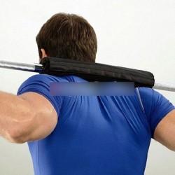 Új Súlyzó Pad súlyemelés Pull Up Gripper