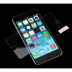 IPhone 5S / 5C / SE készülékekhez (1 csomag) - 3X Premuim Temper Glass üvegfólia védőburkolat iPhone XS MAX XR 8 7 6S