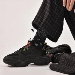 Armageddon X9x Férfi Luxus Cipő minden színben és méretben