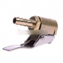 Autó gumi kompresszor Szelepcsatlakozó 6mm