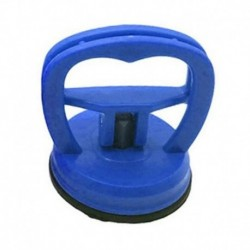 Kék - Gépjármű-autó kiegészítők Gyantázás Mini autó horpadáseltávolító kihúzó Auto karosszéria-eltávolító