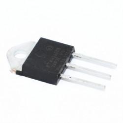 100db BTA41-600B BTA41600B BTA41 BTA41-600B Triacs 40 Amp 600 Volt TO-3P