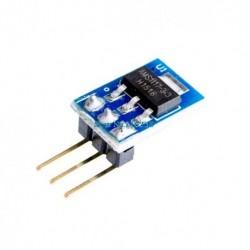 5–3,3 V DC tápegység modul AMS1117-3,3 LDO 800MA