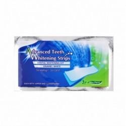 02 - 1db 10 ml-es hordozható fogfehérítés Gyors hatású sárga foltok eltávolítása Plakk fekete foltos tiszta