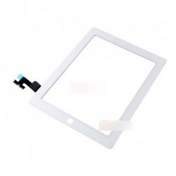 Csere érintőképernyő LCD digitalizáló iPad 2 2.