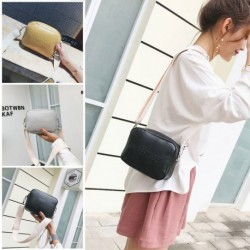 Női mini alkalmi kis négyzet alakú táska válltáska vállpánt állítható üzenetküldő táska