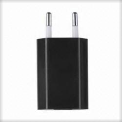 Apple tartozékok - iPhone kábelek & adapterek