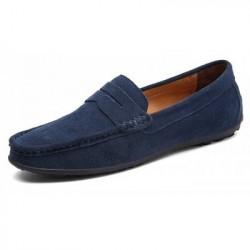 Férfi cipő - félcipő