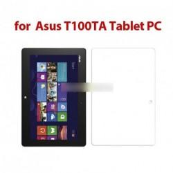 """Kijelzővédő fólia  10.1 """"Asus T100TA Tablet PC"""