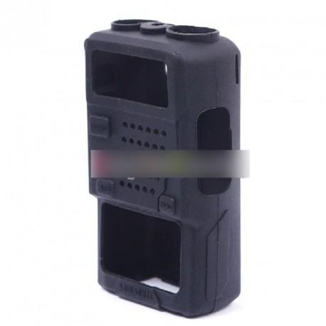 BAOFENG BF UV5R/5RA/5RB rádió gumis tok