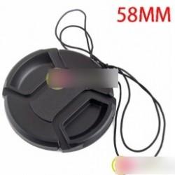 Fényképezőgép D-SLR Hot Shoe 2 tengelyes dupla buborék szellemszint