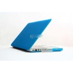 """1DB kemény matt tok védő burkolat laptop  Apple Macbook Pro 15,4 """""""