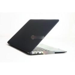 """1DB kemény matt tok védő burkolat laptop   Apple Macbook Air 11,6 """""""