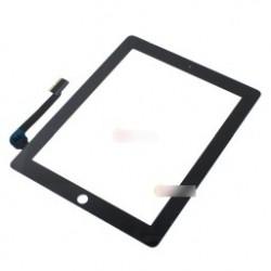 1db Cserélhető érintőképernyő Üvegjavító eszközök Eszközök iPad 3 3