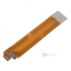 1db LCD kijelző Érintés teszt Flex kábel iPhone4 4G 4S