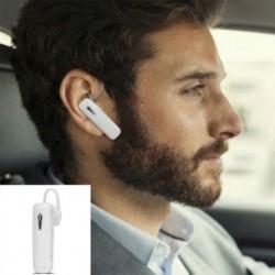 Vezeték nélküli Bluetooth 4.0 sztereó fejhallgató fülhallgató iPhone készülékhez Samsung LG