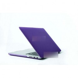 Laptop matt tok Apple Macbook Retina 13,3