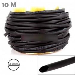 10M 4mm zsugorcső zsugor cső