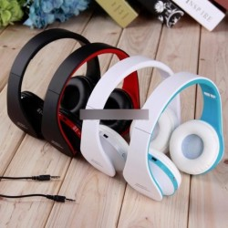 1db Vezeték nélküli Bluetooth fülhallgató telefon