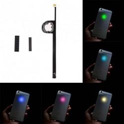 """Éjszakai alma  Logo LED  5.5 """"iPhone 6 1db"""